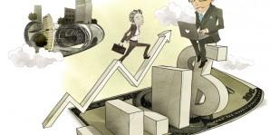 外贸电商卖家ERP系统的选择
